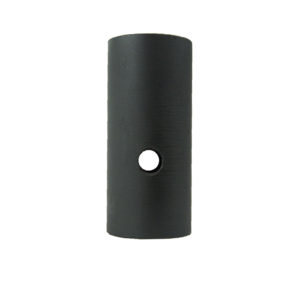 cross bolt bale spear bushing