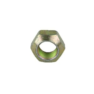 M30 conical nut