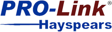 Hayspears_Logo_Small